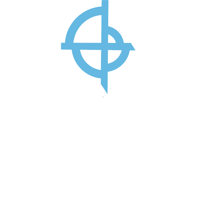 Most Wanted DJ Logo